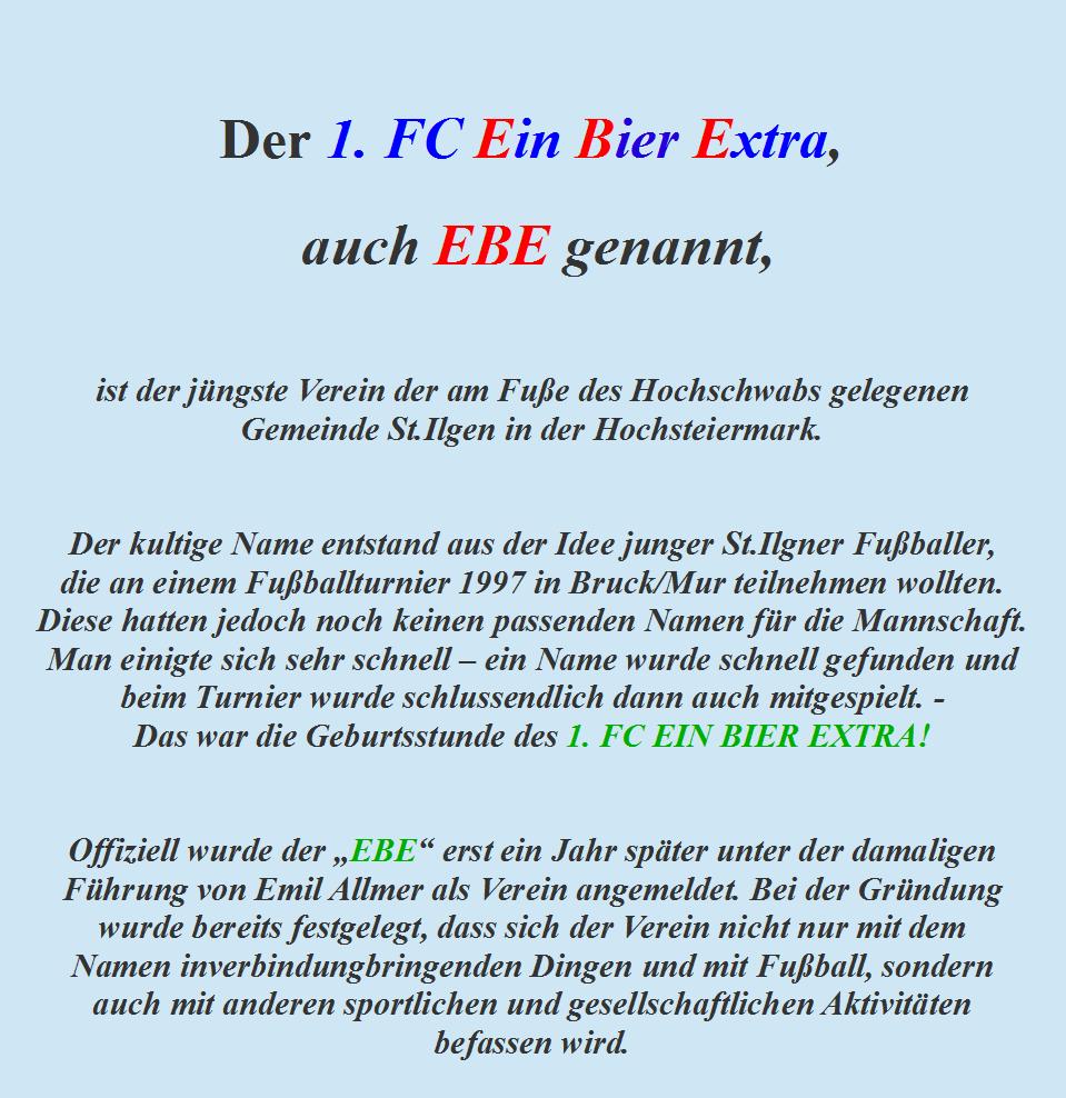 EBE Homepage Startseite 2