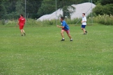 Spiel EBE - Hochschwabhirschen 8.7.2013 010