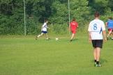 Spiel EBE - Hochschwabhirschen 8.7.2013 017