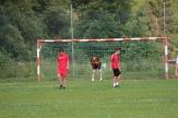 Spiel EBE - Hochschwabhirschen 8.7.2013 019
