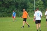 Spiel EBE - Hochschwabhirschen 8.7.2013 020