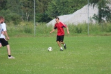 Spiel EBE - Hochschwabhirschen 8.7.2013 022