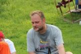 Spiel EBE - Hochschwabhirschen 8.7.2013 029