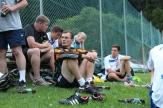 Spiel EBE - Hochschwabhirschen 8.7.2013 031