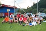 Spiel EBE - Hochschwabhirschen 8.7.2013 032