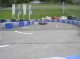 EBE Ausflug 2013 Kartfahren Red Bull Ring 006