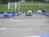 EBE Ausflug 2013 Kartfahren Red Bull Ring 007