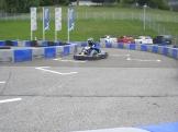 EBE Ausflug 2013 Kartfahren Red Bull Ring 008