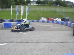 EBE Ausflug 2013 Kartfahren Red Bull Ring 012