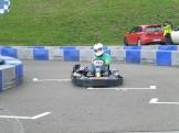 EBE Ausflug 2013 Kartfahren Red Bull Ring 016