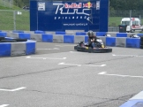 EBE Ausflug 2013 Kartfahren Red Bull Ring 055