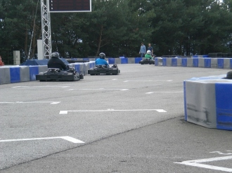 EBE Ausflug 2013 Kartfahren Red Bull Ring 079