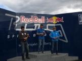 EBE Ausflug 2013 Kartfahren Red Bull Ring 209