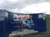 EBE Ausflug 2013 Kartfahren Red Bull Ring 211