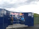 EBE Ausflug 2013 Kartfahren Red Bull Ring 215