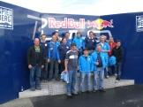 EBE Ausflug 2013 Kartfahren Red Bull Ring 218