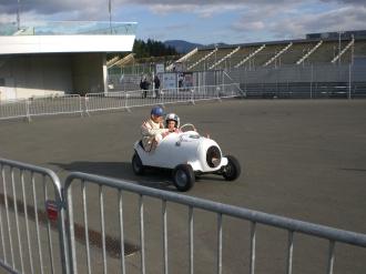 EBE Ausflug 2013 Kartfahren Red Bull Ring 225