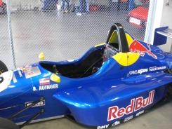 EBE Ausflug 2013 Kartfahren Red Bull Ring 229