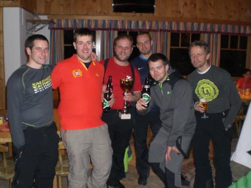 EBE Nachtschifahren Turnau 24.1.2014 004 - Kopie