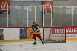 Eishockey EBE Pewag 28.12.2013 003