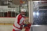 Eishockey EBE Pewag 28.12.2013 005