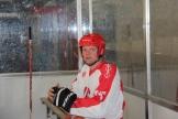 Eishockey EBE Pewag 28.12.2013 006