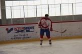 Eishockey EBE Pewag 28.12.2013 009