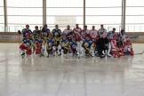 Eishockey EBE Pewag 28.12.2013 015