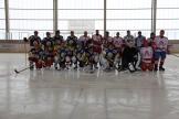 Eishockey EBE Pewag 28.12.2013 017
