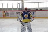 Eishockey EBE Pewag 28.12.2013 019