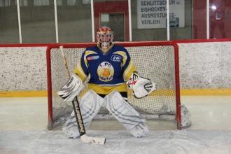 Eishockey EBE Pewag 28.12.2013 023