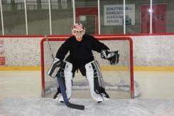 Eishockey EBE Pewag 28.12.2013 025