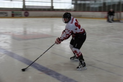 Eishockey EBE Pewag 28.12.2013 027
