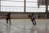 Eishockey EBE Pewag 28.12.2013 032