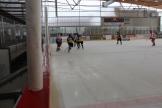 Eishockey EBE Pewag 28.12.2013 036