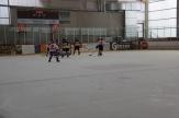 Eishockey EBE Pewag 28.12.2013 048