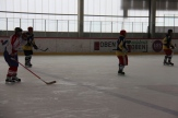 Eishockey EBE Pewag 28.12.2013 054