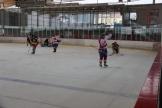 Eishockey EBE Pewag 28.12.2013 056
