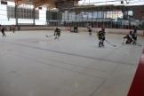 Eishockey EBE Pewag 28.12.2013 062