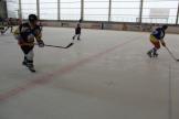 Eishockey EBE Pewag 28.12.2013 066