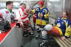 Eishockey EBE Pewag 28.12.2013 074