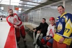 Eishockey EBE Pewag 28.12.2013 079