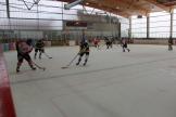 Eishockey EBE Pewag 28.12.2013 093