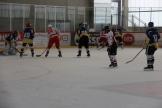 Eishockey EBE Pewag 28.12.2013 096