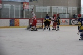 Eishockey EBE Pewag 28.12.2013 101