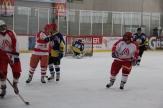 Eishockey EBE Pewag 28.12.2013 102