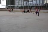 Eishockey EBE Pewag 28.12.2013 106