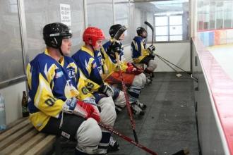 Eishockey EBE Pewag 28.12.2013 127