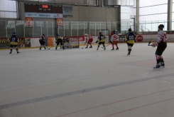 Eishockey EBE Pewag 28.12.2013 132