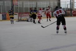 Eishockey EBE Pewag 28.12.2013 134
